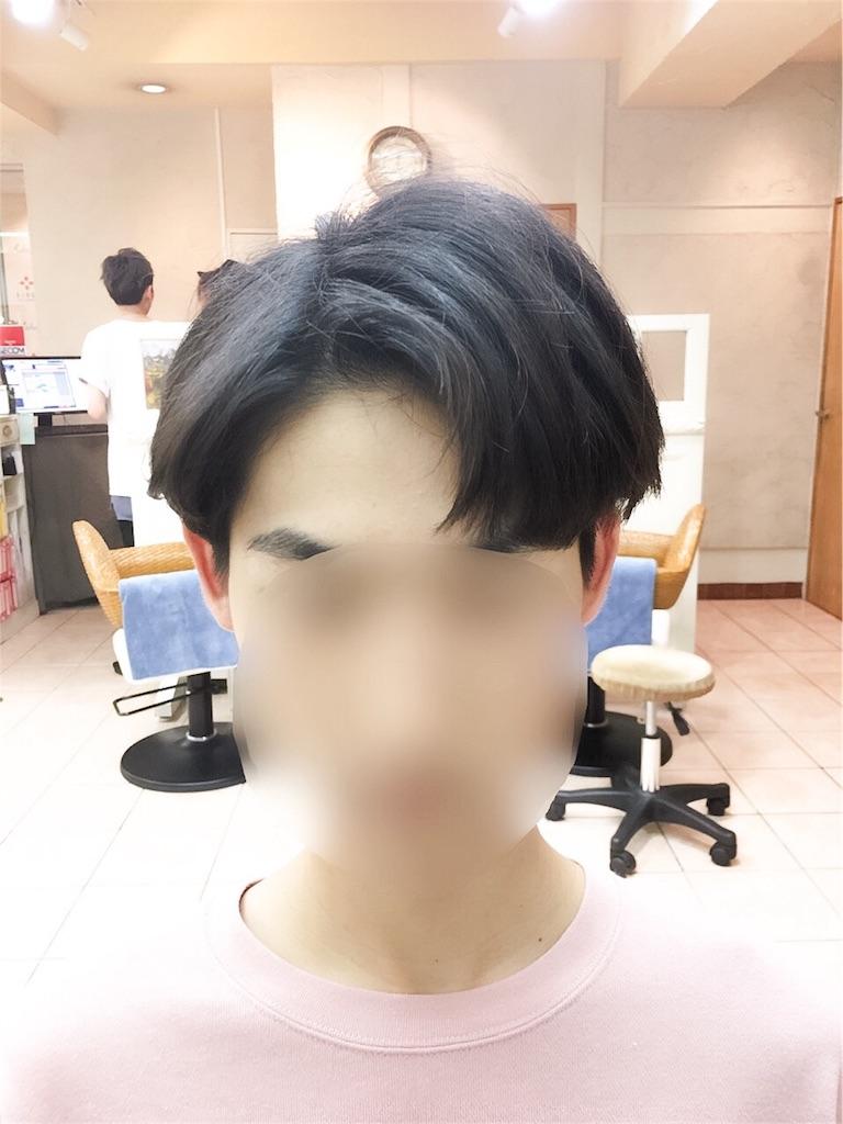 f:id:tomozou737:20170510223050j:image