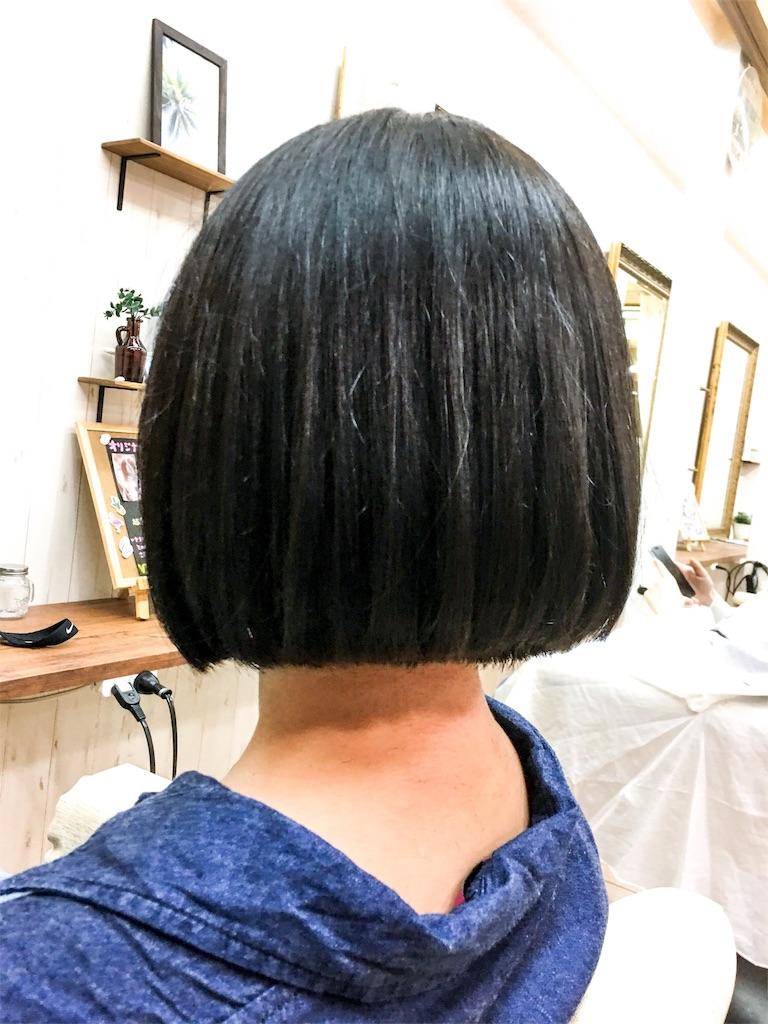 f:id:tomozou737:20170919185026j:image
