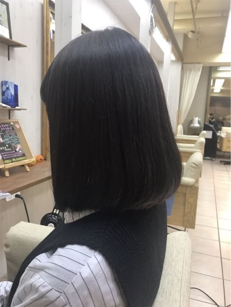 f:id:tomozou737:20171023005126j:image