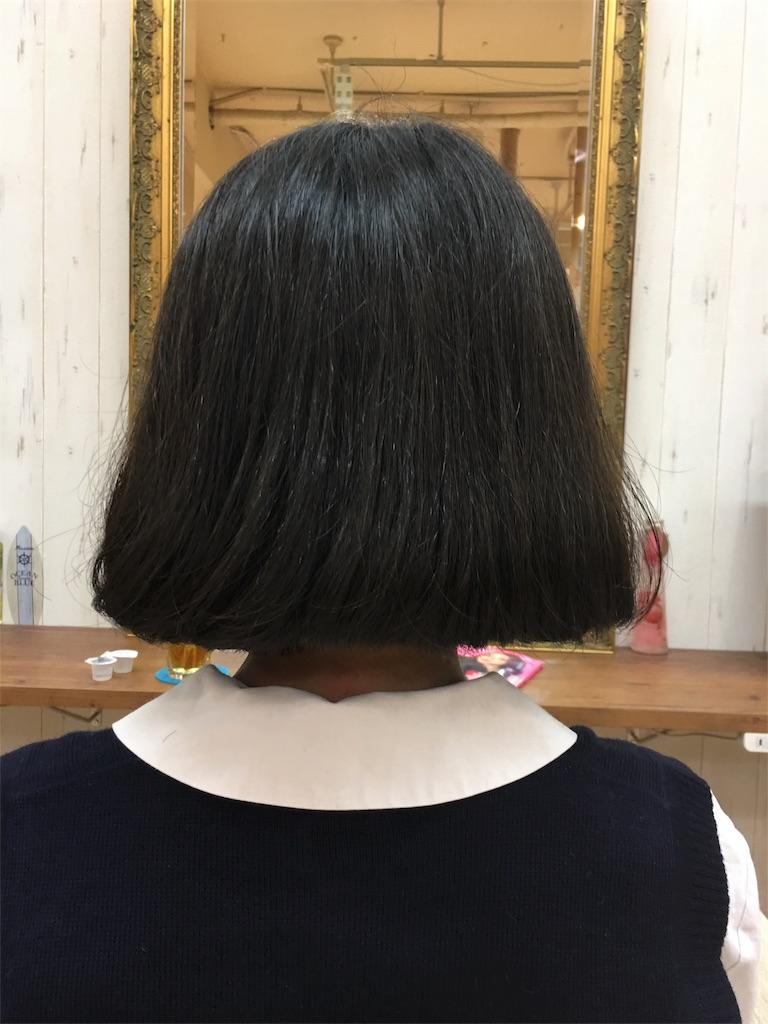 f:id:tomozou737:20171106005142j:image