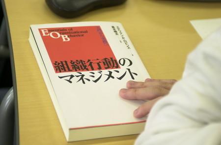 f:id:tomsekiguchi:20031113122728j:image