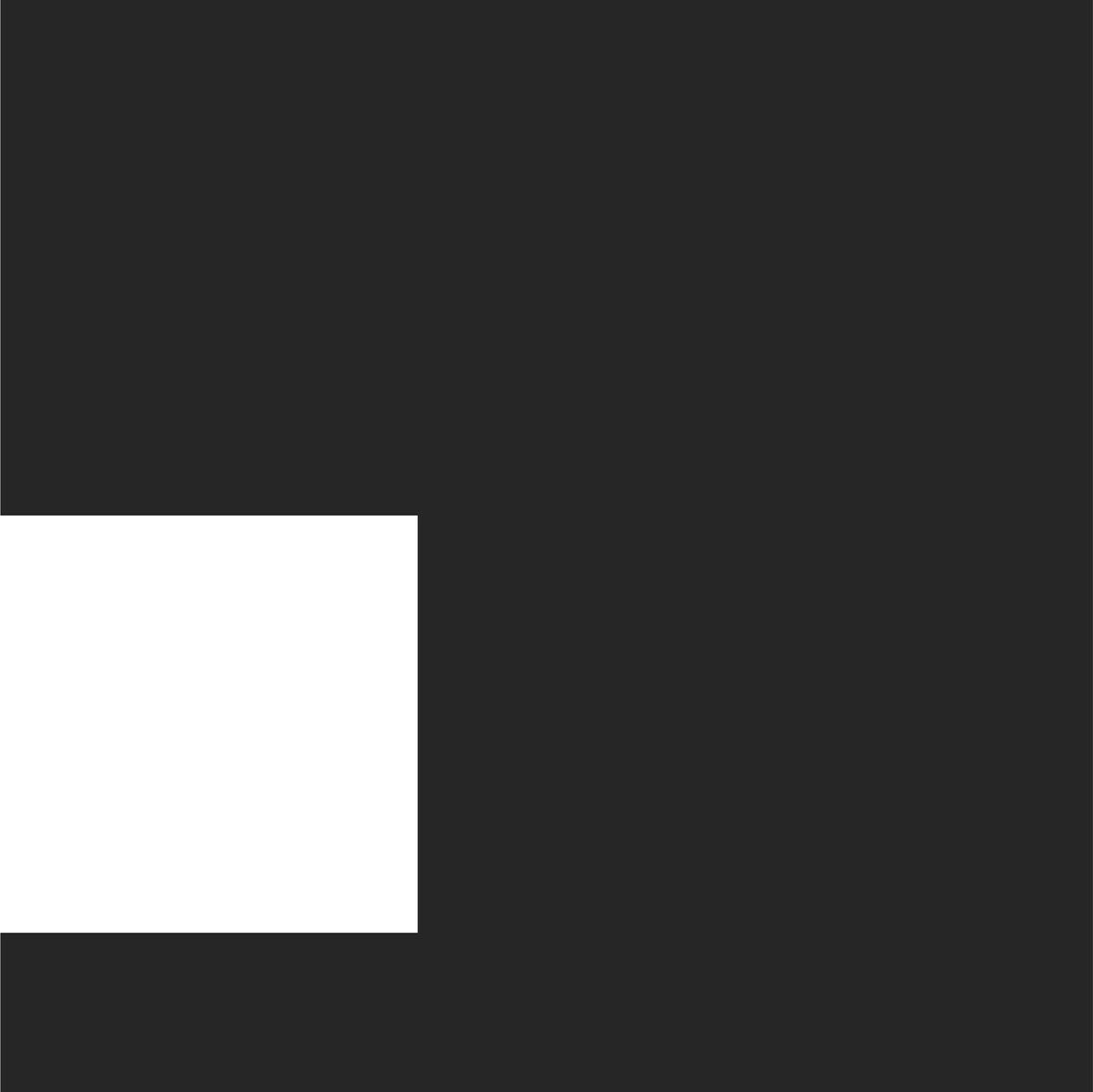 f:id:tomtom_com:20191223152203j:plain
