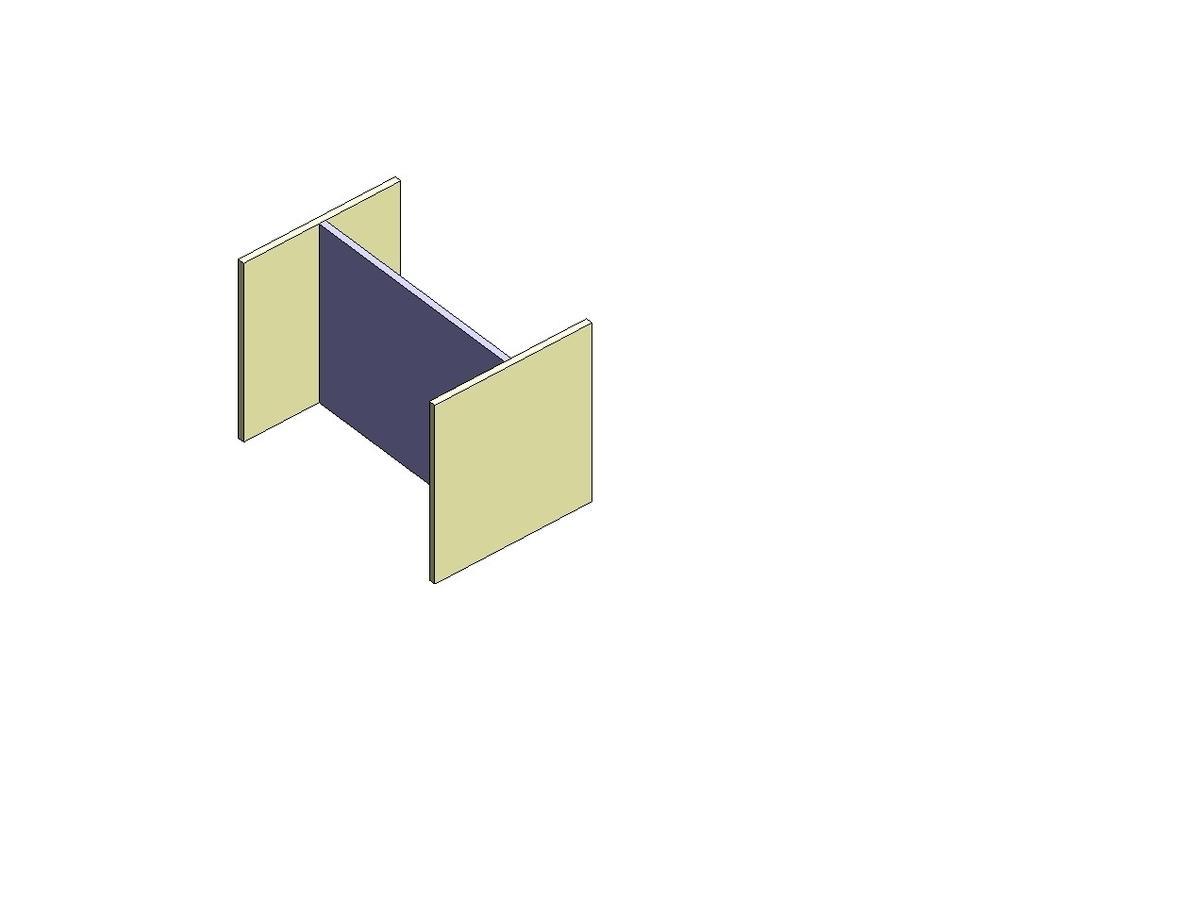 f:id:tomtom_com:20210527093752j:plain