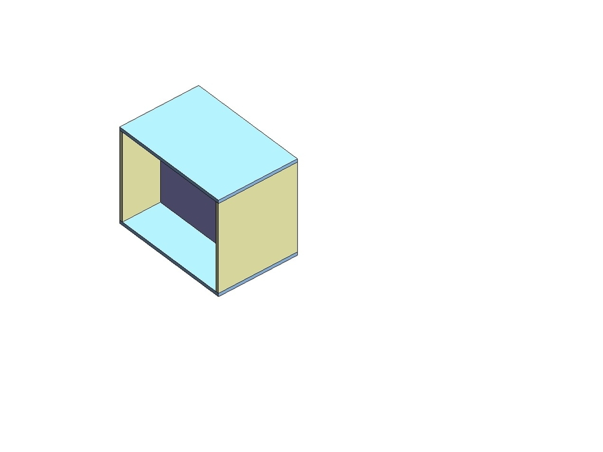 f:id:tomtom_com:20210527094027j:plain