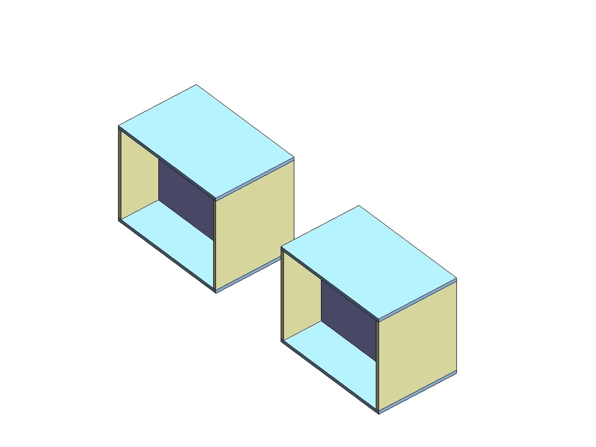 f:id:tomtom_com:20210527094224j:plain