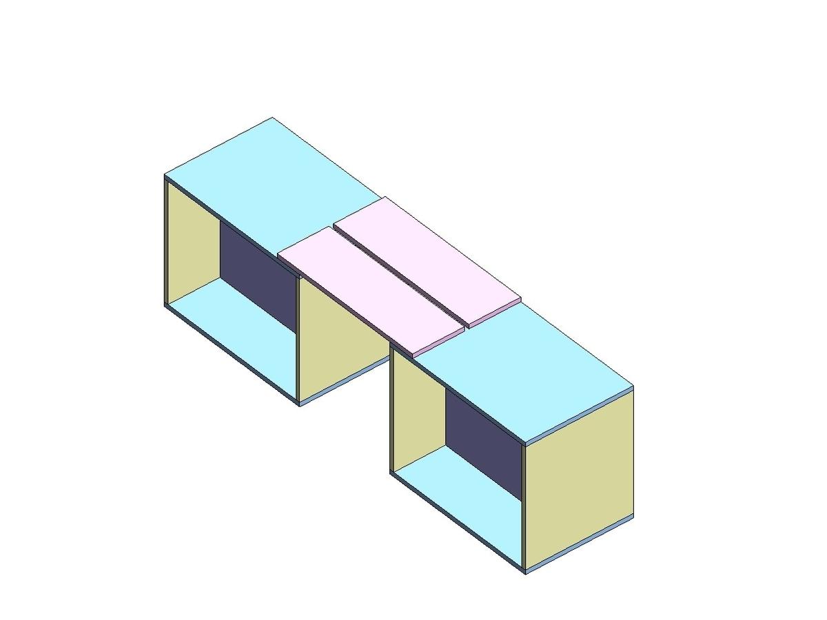 f:id:tomtom_com:20210527094434j:plain