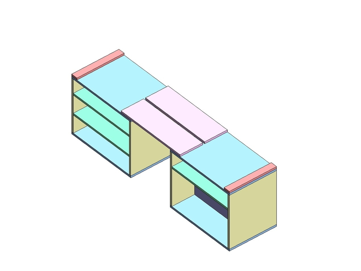 f:id:tomtom_com:20210527094802j:plain