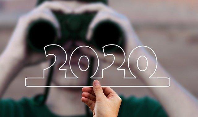 f:id:tomu_saito:20200107112806j:plain