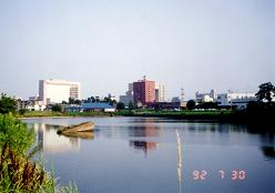 f:id:tomura-takeshima:20120229142121j:image