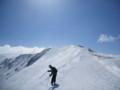[スキー][コロラド]