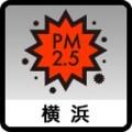 f:id:tomute:20130221233658j:image:medium