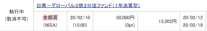 f:id:tomyrich:20200210235358p:plain