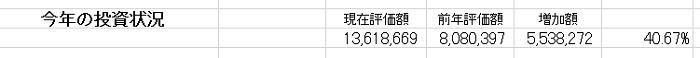 f:id:tomyrich:20201113144023p:plain