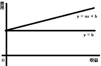 f:id:ton96O:20180202192324j:plain