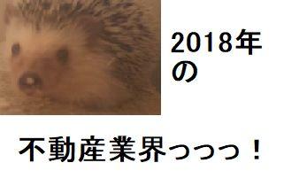 f:id:ton96O:20180309191105j:plain