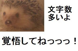 f:id:ton96O:20180316091308j:plain