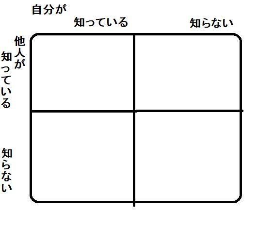 f:id:ton96O:20180319095333j:plain