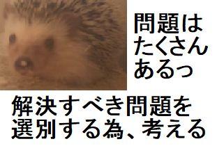 f:id:ton96O:20180401203158j:plain