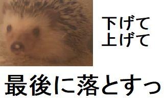 f:id:ton96O:20180420163406j:plain