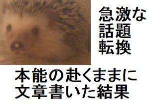 f:id:ton96O:20180501011602j:plain