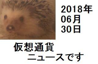 f:id:ton96O:20180629213354j:plain