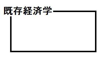 f:id:ton96O:20180807203125j:plain