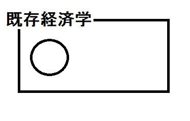 f:id:ton96O:20180807203218j:plain
