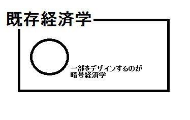 f:id:ton96O:20180807203639j:plain