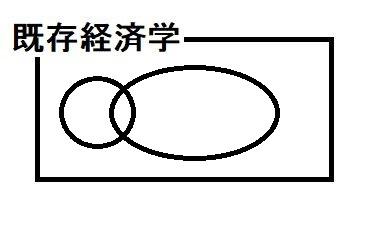 f:id:ton96O:20180807204407j:plain