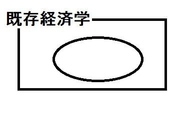 f:id:ton96O:20180807205125j:plain