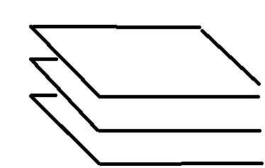f:id:ton96O:20180807205427j:plain