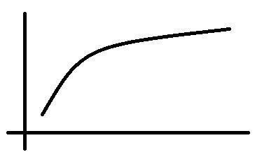 f:id:ton96O:20181115175222j:plain