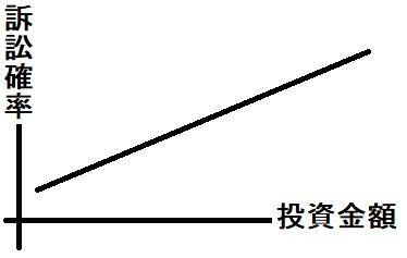 f:id:ton96O:20181221033109j:plain