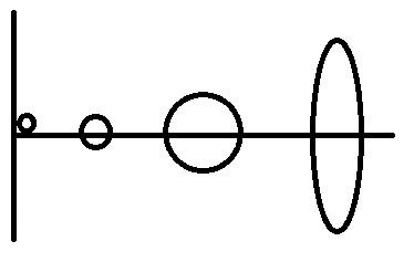 f:id:ton96O:20190305193033j:plain