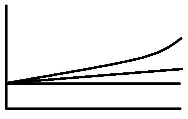 f:id:ton96O:20190305193623j:plain
