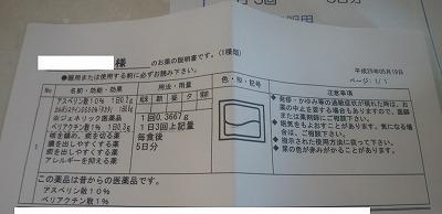 f:id:tonakaikaix:20170525141557j:plain