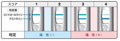f:id:tonakaikaix:20170724125859j:plain
