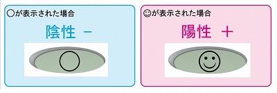 f:id:tonakaikaix:20170724125918j:plain