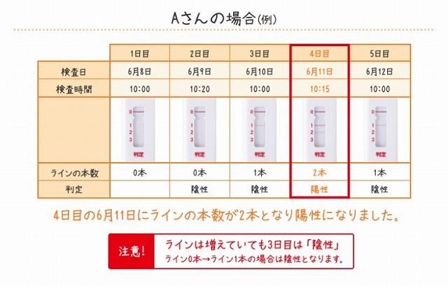 f:id:tonakaikaix:20170728142034j:plain