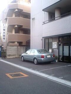 f:id:tonari-koenji:20071226150358j:image