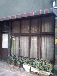 f:id:tonari-koenji:20071226152742j:image