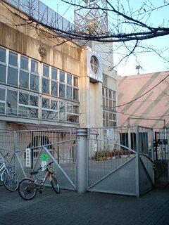 f:id:tonari-koenji:20071226154941j:image