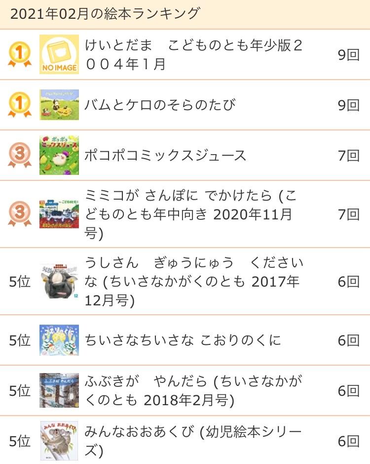 f:id:tonarino-k-yome:20210301174416j:image