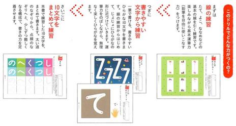 f:id:tonarino-k-yome:20210320065336p:plain
