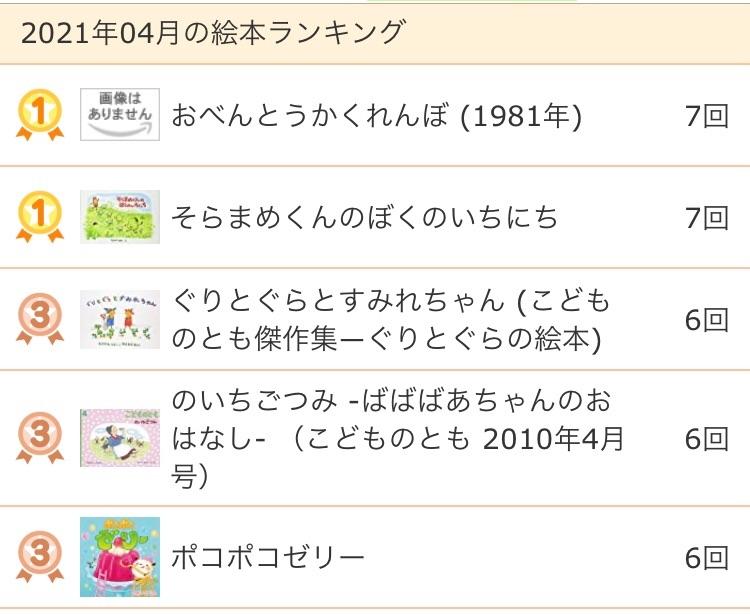 f:id:tonarino-k-yome:20210511081735j:image