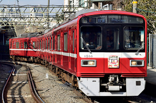 f:id:tonarino-yatoro:20190120142211j:image
