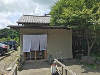 f:id:tonarino-yatoro:20190812081250j:plain