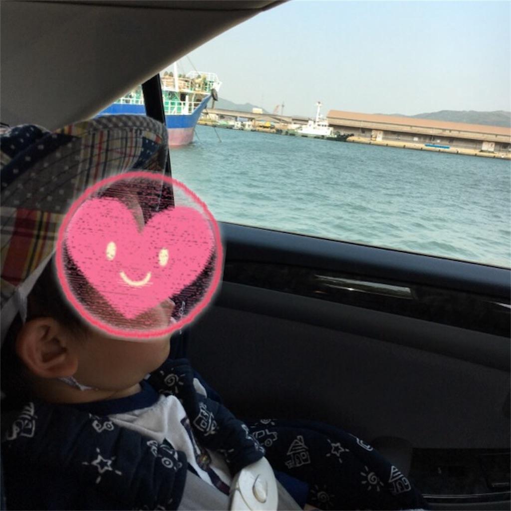 f:id:tonarino_tororo_desu:20170502071228j:image