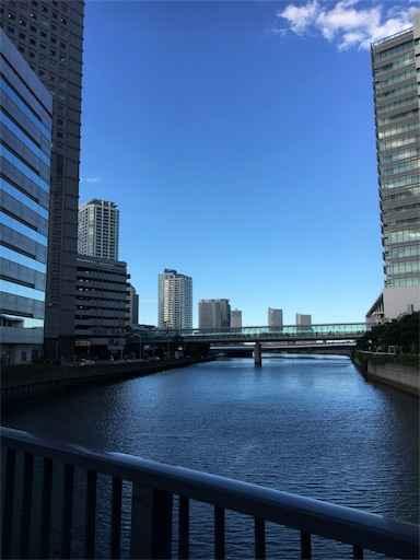 f:id:tonarino_tororo_desu:20180818033516j:image