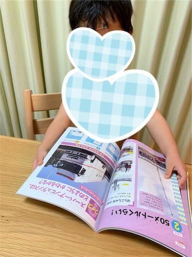 f:id:tonarino_tororo_desu:20190402110633j:image